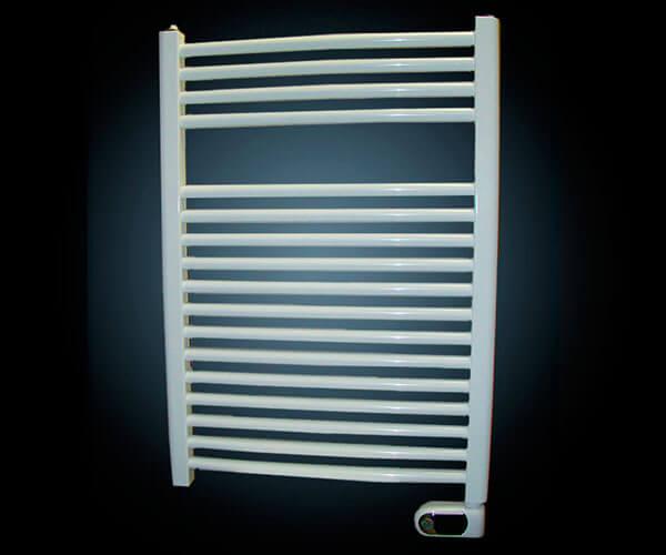 Электрический полотенцесушитель ЭПС17(Lux)