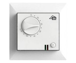 Терморегулятор Priotherm PR-109