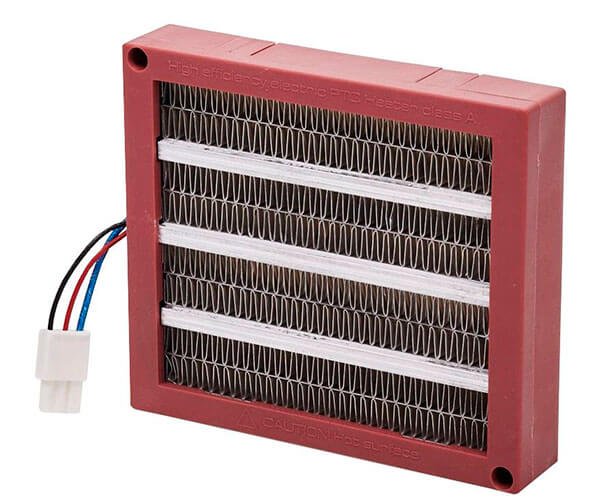 Нагревательный элемент PTC-1000