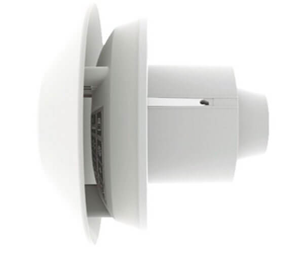 Смарт вентилятор Marley P11 (MP 100S)